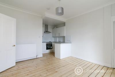 Property to rent in Oswald Terrace, Corstorphine, Edinburgh, EH12 7TS
