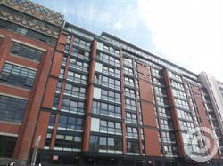 Property to rent in Templeton Court flat 9/2 at 1