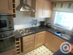 Property to rent in riverview gardens flat 8 at 7
