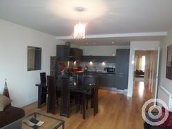 Property to rent in Ingram Street flat 4/4 at 128