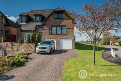 Property to rent in Rutherford Avenue