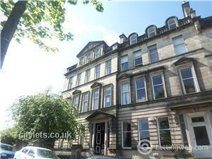 Property to rent in Dundonald Rd, Dowanhill