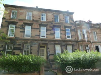 Property to rent in flat 5  at 17 Hillhead Street