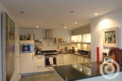 Property to rent in 23 Belhaven Terrace West  flat 0/2