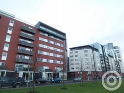 Property to rent in Flat 2/2 at 335 Glasgow Harbour Terraces