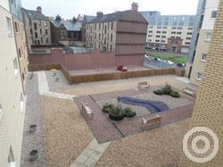 Property to rent in Barrland Street no 19 flat 3/2