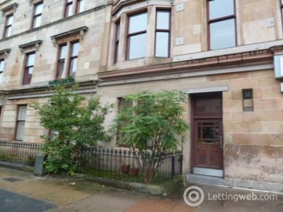 Property to rent in White Street
