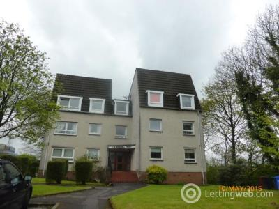 Property to rent in Robshill Court 6  Newton Mearns