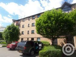Property to rent in flat 6 at 7 Riverview Gardens