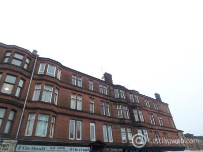 Property to rent in 3/2 1277 Dumbarton Road