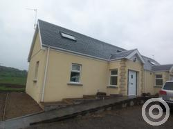Property to rent in auchendores cottage Finlaystone Road