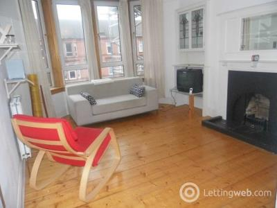 Property to rent in Flat 3/2 at 287 Crow Road