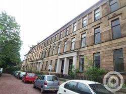 Property to rent in Hamilton Drive 43 flat A