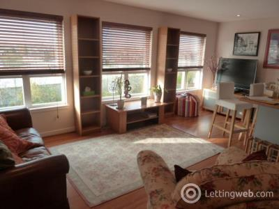 Property to rent in Flat 3/1 at 52 strathblane gardens