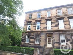 Property to rent in Hillhead Street 17  flat 6