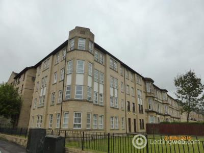 Property to rent in 2/3  at 15  Peel street