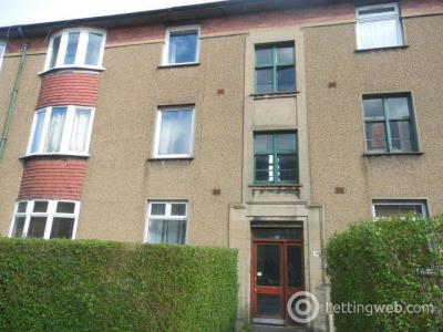 Property to rent in Penrith Drive 36  flat 0/1  glasgow