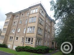 Property to rent in Cleveden Road flat 1/1 at 67