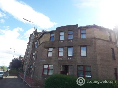 Property to rent in Ballindalloch Drive 2/2 at 3