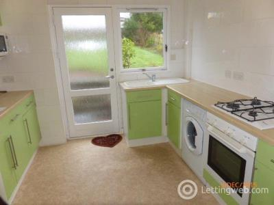 Property to rent in 54 Breadie Drive Milngavie