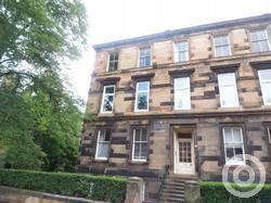 Property to rent in Hillhead Street no 17 flat 3