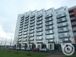 Property to rent in Glasgow Harbour Terraces 305 flat 5/2