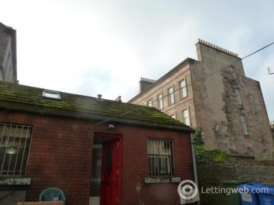 Property to rent in Ruskin Lane mews no 33