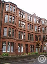 Property to rent in Hyndland Road ground floor