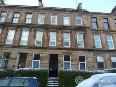 Property to rent in White Street no 36 flat 0/2