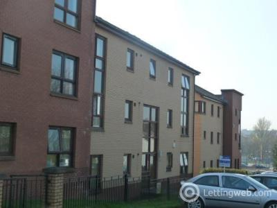 Property to rent in Hopehill Road  no 50 flat 0/2  Glasgow