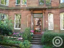 Property to rent in 97 Queensborough Gardens flat 3/1