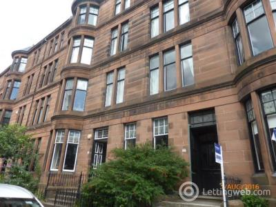 Property to rent in Hyndland Road 89 flat 1/2