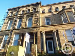 Property to rent in Hyndland Road no 23 flat 4