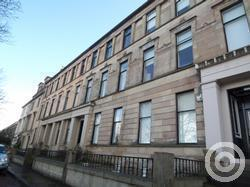 Property to rent in Hamilton Drive 43 B