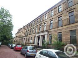 Property to rent in Hamilton Drive 41  B  flat  2/2