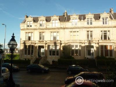 Property to rent in 20 Hyndland Road, Glasgow flat 0/2