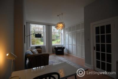 Property to rent in Flat 2 at 27 Huntley Gardens