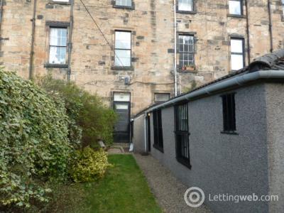 Property to rent in 41 Ruskin Lane mews
