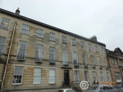 Property to rent in Carlton Place 60  flat 10