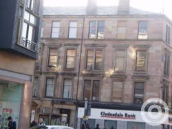 Property to rent in Byres Road 3/2 at 318