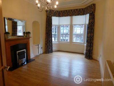 Property to rent in Novar Drive flat 1/1 at 115