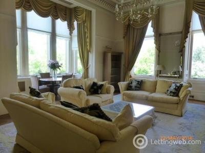 Property to rent in ground floor, 11 Great Western Terrace