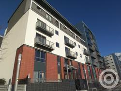 Property to rent in 0/1  at 334 Meadowside Quay Walk