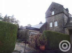 Property to rent in Stables Cottage Mugdock
