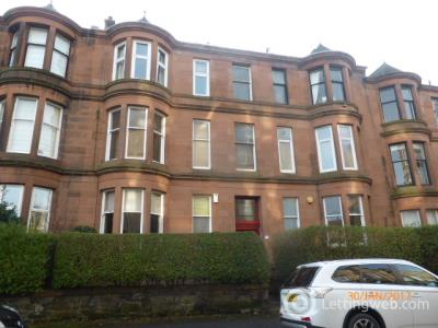 Property to rent in Fergus Drive 59 flat 1/1