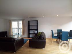 Property to rent in Bell Street  130 flat 7/1