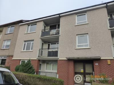 Property to rent in Balcarres Avenue 64 flat 1/1