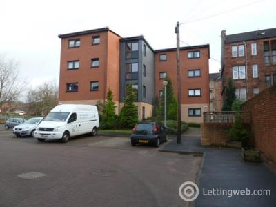 Property to rent in Avenuepark Street 1/1 at 65