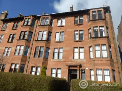 Property to rent in Marlborough Avenue 135  flat 1/2
