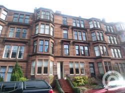Property to rent in Falkland Street 17 main door